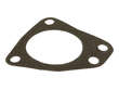 Eurospare Engine Coolant Thermostat Gasket