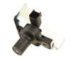Motorcraft Vehicle Speed Sensor