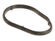 CRP Engine Coolant Pipe Gasket