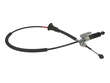 Genuine Automatic Transmission Shifter Cable