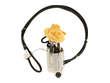 Professional Parts Sweden Fuel Pump Module Assembly
