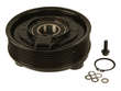 Motorcraft A/C Compressor Clutch