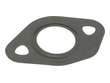 Elring Turbocharger Drain Gasket