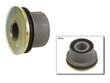 APA/URO Parts Suspension Trailing Arm Bushing