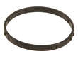 Mahle Engine Coolant Thermostat Housing Gasket
