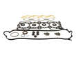 Nippon Reinz Engine Cylinder Head Gasket Set