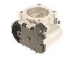 Bosch Fuel Injection Throttle Body