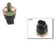 Futaba Engine Oil Pressure Switch