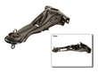 Mopar Suspension Control Arm