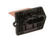Forecast HVAC Blower Motor Resistor