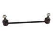 CTR Suspension Stabilizer Bar Link Kit