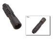 Prenco Direct Ignition Coil Boot