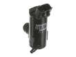 Genuine Windshield Washer Pump