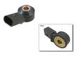 VDO Ignition Knock (Detonation) Sensor