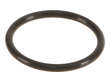 Victor Reinz Engine Coolant Pipe O-Ring