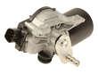 Cardone Windshield Wiper Motor