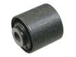 Genuine Lateral Arm Bushing