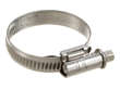 Genuine Hose Clamp
