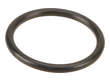 Eurospare Engine Coolant Outlet Gasket
