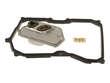 Vaico Transmission Filter Kit