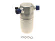 ACDelco A/C Receiver Drier