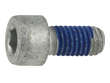 Genuine Clutch Pressure Plate Bolt