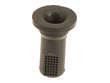 APA/URO Parts Windshield Washer Pump Grommet
