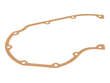 Corteco Engine Timing Cover Gasket