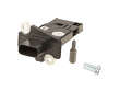 Walker Products Fuel Injection Air Flow Meter