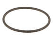 MTC Automatic Transmission Filter O-Ring
