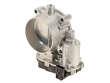 Mopar Fuel Injection Throttle Body