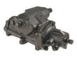 Maval Steering Gear Box