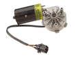 SWF Windshield Wiper Motor