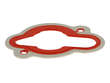Gates Engine Coolant Thermostat Gasket
