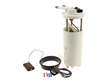 TYC Fuel Pump Module Assembly