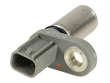 Motorcraft Engine Crankshaft Position Sensor
