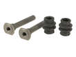 Genuine Disc Brake Hardware Kit