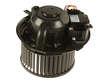 ACM HVAC Blower Motor