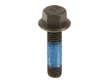 MTC Engine Water Pump Bolt
