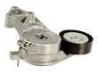 INA Accessory Drive Belt Tensioner Assembly