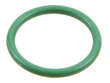 Genuine A/C Line O-Ring