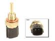 Original Equipment Engine Coolant Temperature Sensor