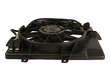 TYC Engine Cooling Fan