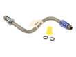 Omega Power Steering Pipe