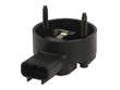 Motorcraft Engine Camshaft Position Sensor