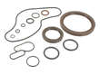 Ishino Stone Engine Crankcase Cover Gasket Set
