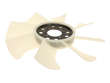 Genuine Engine Cooling Fan Clutch Blade