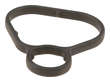 ACDelco Engine Oil Filter Adapter Seal