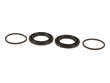 ACDelco Disc Brake Caliper Repair Kit