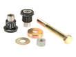 Lemfoerder Steering Idler Arm Repair Kit